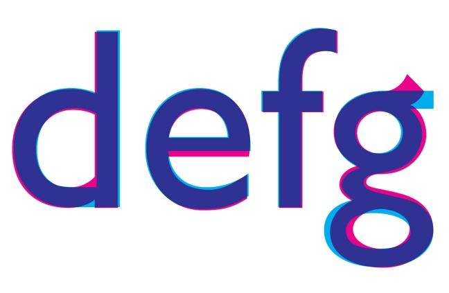 Gill-Sans-Mod-defg