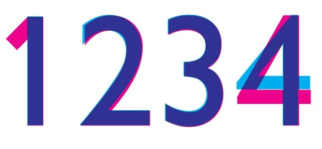 Gill-Sans-Mod-numerals