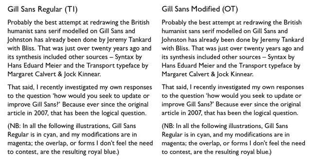 Gill-Sans-Mod-text-test